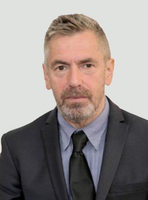 Helmer Jacobsen