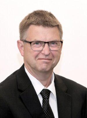 Henrik Brinels